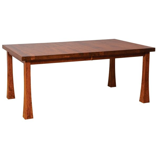 Eastchester Table