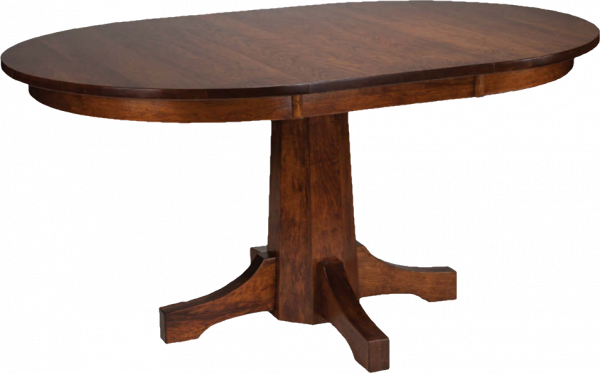 Cambridge Table